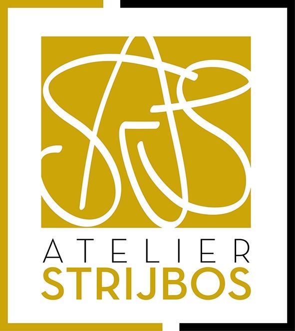 Atelier Strijbos